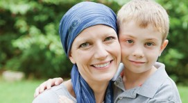 cancer mum and boy RGB