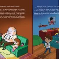 Una Familia Valiente-CONTENIDOS PASTA DURA3