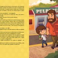 Una Familia Valiente-CONTENIDOS PASTA DURA7