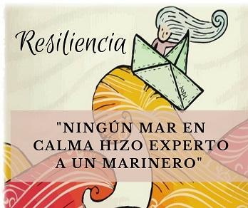 Resiliencia (1)prueba