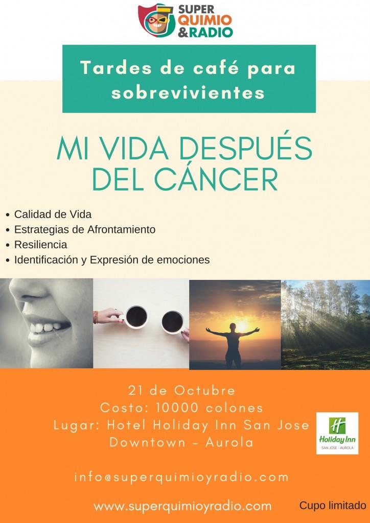 Copy of Mi vida después del cáncer (1)