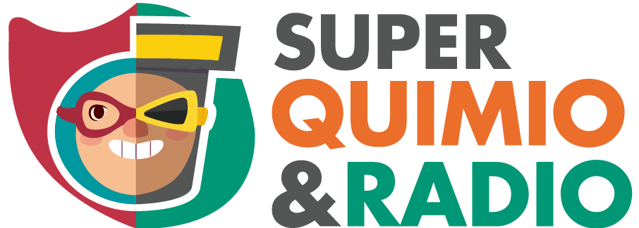 Super Quimio y Radio